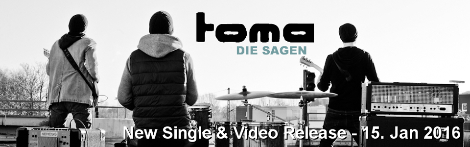 Toma - New Single Release Header Website.jpg